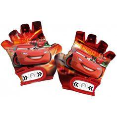 Handschuhe Disney Cars aus Großhandel und Import