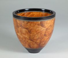 Grovewood Gallery, Asheville NC Crafts | David Terpening