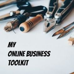 Explore legit ways to make money outside of your day job, build a business you love, and escape the rat race. Online business, ecommerce, freelancing, and more.