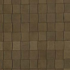 Interwoven Woven Leather 91-1 Aalvar Nubuck (shown)  Hide Size: Varies Thickness: Varies Weight: Varies