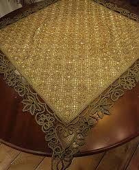 Αποτέλεσμα εικόνας για κεντηματα με χαντρες Bohemian Rug, Embroidery, Rugs, Detail, Lace, Decor, Google, Farmhouse Rugs, Needlepoint