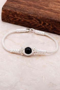 Sapphire, Rings, Silver, Etsy, Accessories, Jewelry, Olinda, Tejidos, Cornrows