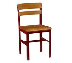 love vintage schoolhouse chairs home pinterest vintage school