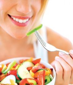Ulcerative Colitis Diet and Foods That Trigger Ulcerative Colitis Symptoms