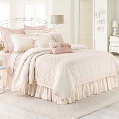 Bedroom Decor Kohl S lc lauren conrad for kohl's soiree bedding set {available on kohls