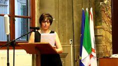 presentazione Il mio Angolo Segreto 07/03/2014