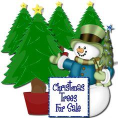 Christmas Tree Sale, Christmas Ornaments, Gif 2, Holiday Decor, Christmas Jewelry, Christmas Decorations, Christmas Decor