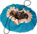 Swoopbag Aquarium Cool Lego Bag