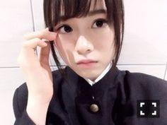 乃木坂46 山崎怜奈 公式ブログ