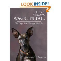 wag the dog essay zynismus wenn der postmann zweimal klingelt wandel wag the dog
