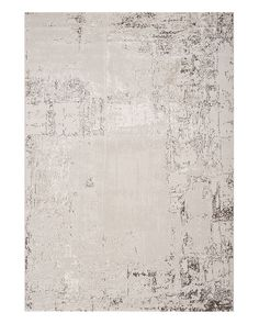 Nuage Modern Rug is on Rue. Shop it now.