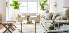 How to Create a Family-Friendly Living Space - Greensheet Media Blog
