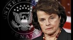 Anonymous Operation NSA – Exposing Dianne Feinstein (VIDEO)