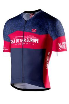 15 Best Cycling Jerseys And Cycling Gear  29e0130d2