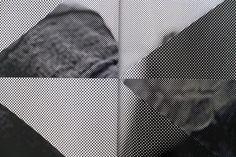 7a4273e1dd.jpg 460×307 pixels