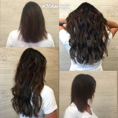 Great Lengths Hair Extensions The Best You Can Get 36hairmafia