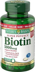 Biotin supports the metabolism of carbohydrates, fats, and proteins for energy use. Super Potency biotin is designed to provide ample amounts of this essential nutrient to maximize its benefits. Biotin also helps to support healthy hair, skin and nails. Protein Metabolism, Biotin Hair Growth, Hair Protein, Count, Afro, Amazon, Beauty Vitamins, Healthy Nails, Personal Care