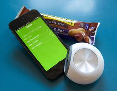 Look Out, Amazon! This Gadget Is Trying to Steal Your Customers via Brit + Co.