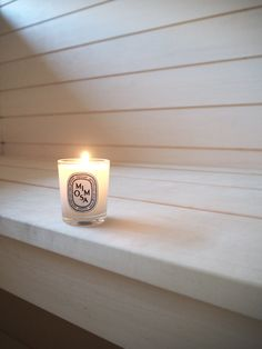 Kuistin kautta: TALOKIERROS: Sauna Steam Spa, Koti, Saunas, Soft Blankets, My Dream Home, Candle, Relax, Blog, My Dream House