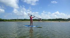 Tigertail Beach Paddle Board Kayak Beach Rentals
