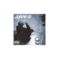 Jay z the blueprint the gift the curse explicit lyrics cd jay z the blueprint explicit lyrics cd malvernweather Gallery