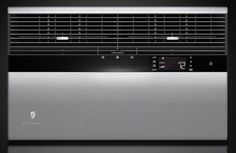 SS10M10 Kühl Series 9 500 BTU Room Air Conditioner with R-410A Refrigerant 12.0 Energy Efficiency by Friedrich. $869.00. Since its founding in 1883 Friedrich Air Conditioning Co has had one manufacturing standard - quality without compromise Over the years the companys products have changed but the commitment to quality has endured Today the fundamental direction of Fr...
