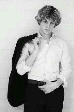 Image Source: Vogue Italia