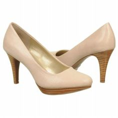 Bandolino Women's Capture Shoe On Shoes, Me Too Shoes, Skechers, Clarks, Uggs, Kitten Heels, Converse, Topshop, Dreams