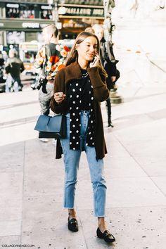pfw-paris_fashion_week_ss17-street_style-outfits-collage_vintage-olympia_letan-hermes-stella_mccartney-sacai-11