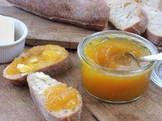 Tataráček z pečeného celeru – Snědeno. Home Canning, Thing 1, Preserves, Cantaloupe, Pudding, Homemade, Fruit, Cooking, Recipes