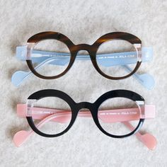 aa513b806eb 18 Best Funky eyewear images in 2019