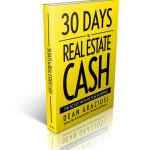 Inside Straightforward Advice In Investing in Real Estate Foreclosures