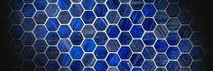 Hexagonal 239