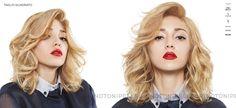 Metodo - Toni Pellegrino | Art and science for hairdressing