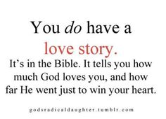 Love story #AttitudeOfGratitudeLJCSC @La Jolla Cosmetic Surgery