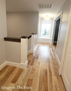 How To Refresh Wood Floors With Bona Healthy Home Happy Life - How to refresh hardwood floors