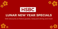 Enjoy irresistible HSBC LNY promotions and claim these free abalone gift sets #CreditCard #Deals #Dining #Family #HSBC #LNY #LunarNewYear #Promotion credit card, deals, dining, Family, HSBC, LNY, Lunar New Year, promotion