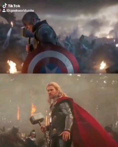 The Avengers 809733207986536109 - Captain America Source by rmbereou Marvel Comics, Marvel Films, Marvel Characters, Marvel Heroes, Marvel Avengers, Funny Marvel Memes, Marvel Jokes, Dc Memes, Ps Wallpaper