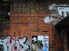 111 Places in Berlin