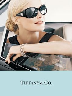 Stay tuned, I am uploading all of our Tiffany frames and I just know you'll LOVE 'EM