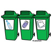Clip Art Recycling Clipart plastic recycling clip art 3 clipart bin recycle bin