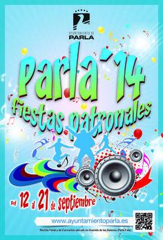 http://www.slideshare.net/fullscreen/OcioMadrid/fiestas-parla-2014/1