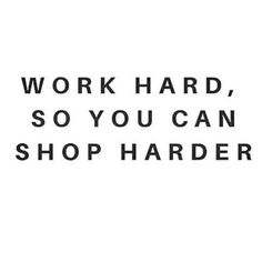 Our life motto!  #shopsouthernflair #shoplocal #weloveshopping #workhardplayhard