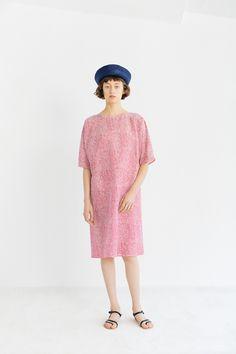 Linen Fabric, Printed Cotton, Kimono, Runway, Menswear, Spring Summer, Lady, Book, Casual