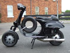 Welcome to Vesparide.com here you will find Vespa related items and the history of the vespa including Vespa Clubs, Vespa Members, Vespa Racing, Vespa Girls,Vespa classics and more