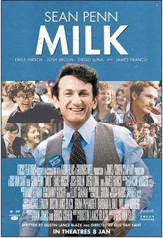 MILK ミルク