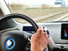 BMW i3 Bmw I3, Mercedes Benz, Cars, Autos, Car, Automobile, Trucks