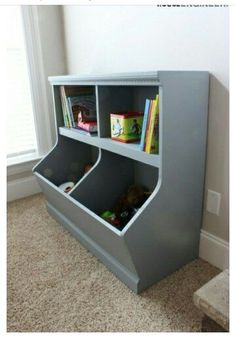 Pink Toy Storage Our Most Por Item Comes In A Variety Of Rich Colors Vegetable Bins Were The Inspiration For Practical