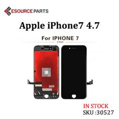 Esource Parts are certified company, Here you can get the quality Apple iPhone 6 or iPod Cracked screen repair service at the affordable cost. Apple Repair, I Voted, Apple Iphone 5, Blogging, Website, Store, Places, Accessories, Larger