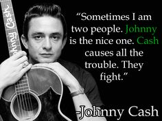 Johnny Cash Quotes Johnny Cash  Johnny Cash Pics  Pinterest  Johnny Cash